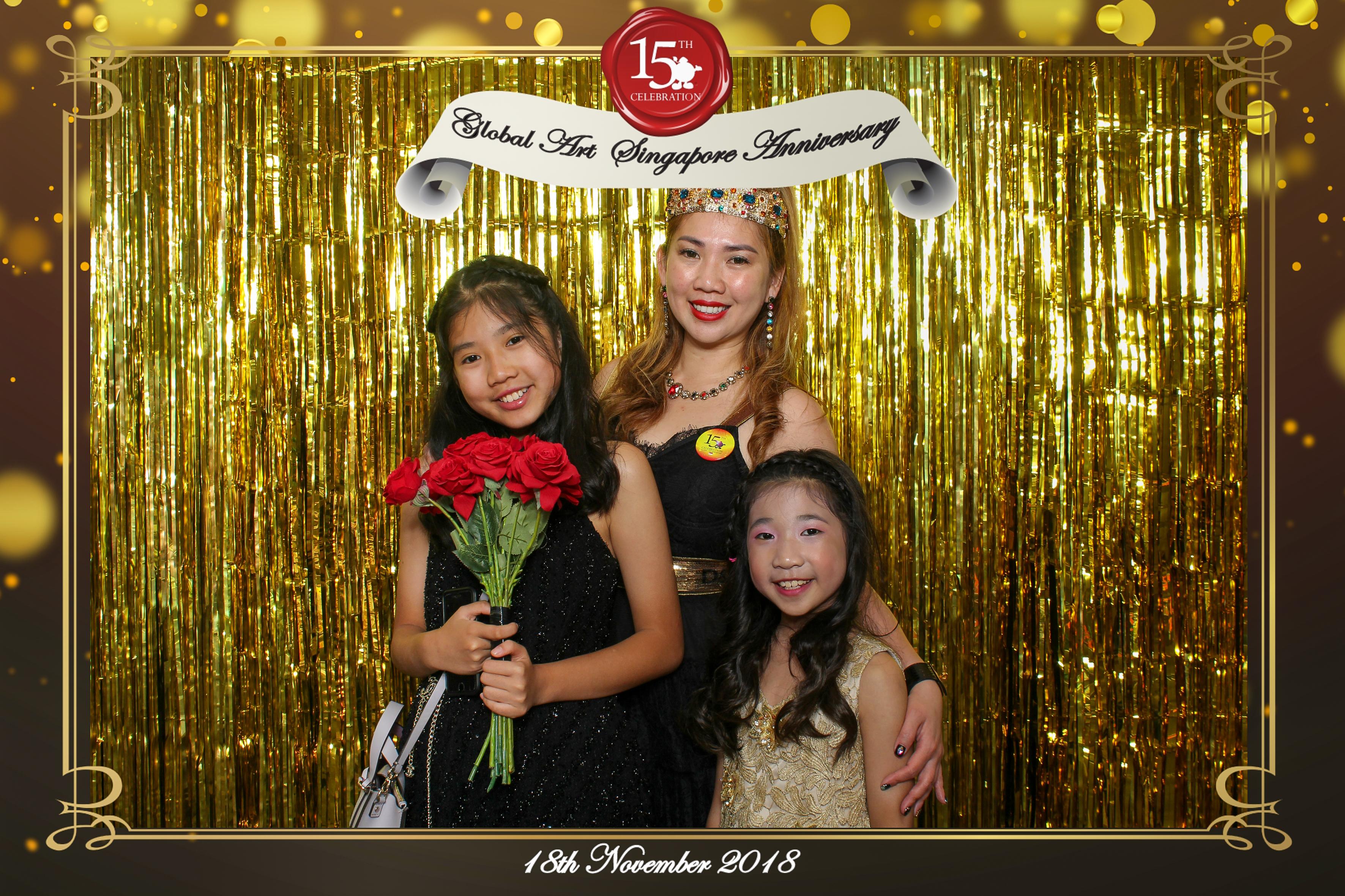 premium photo booth sg (7)
