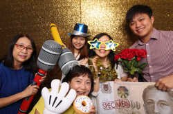 Photo Booth Singapore (50 of 152)