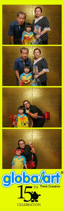 global art photo booth singapore (18)