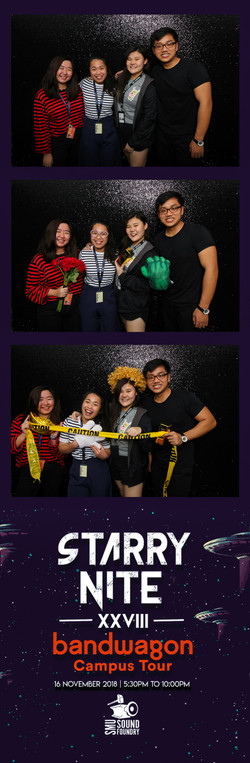 whoots photobooth-50