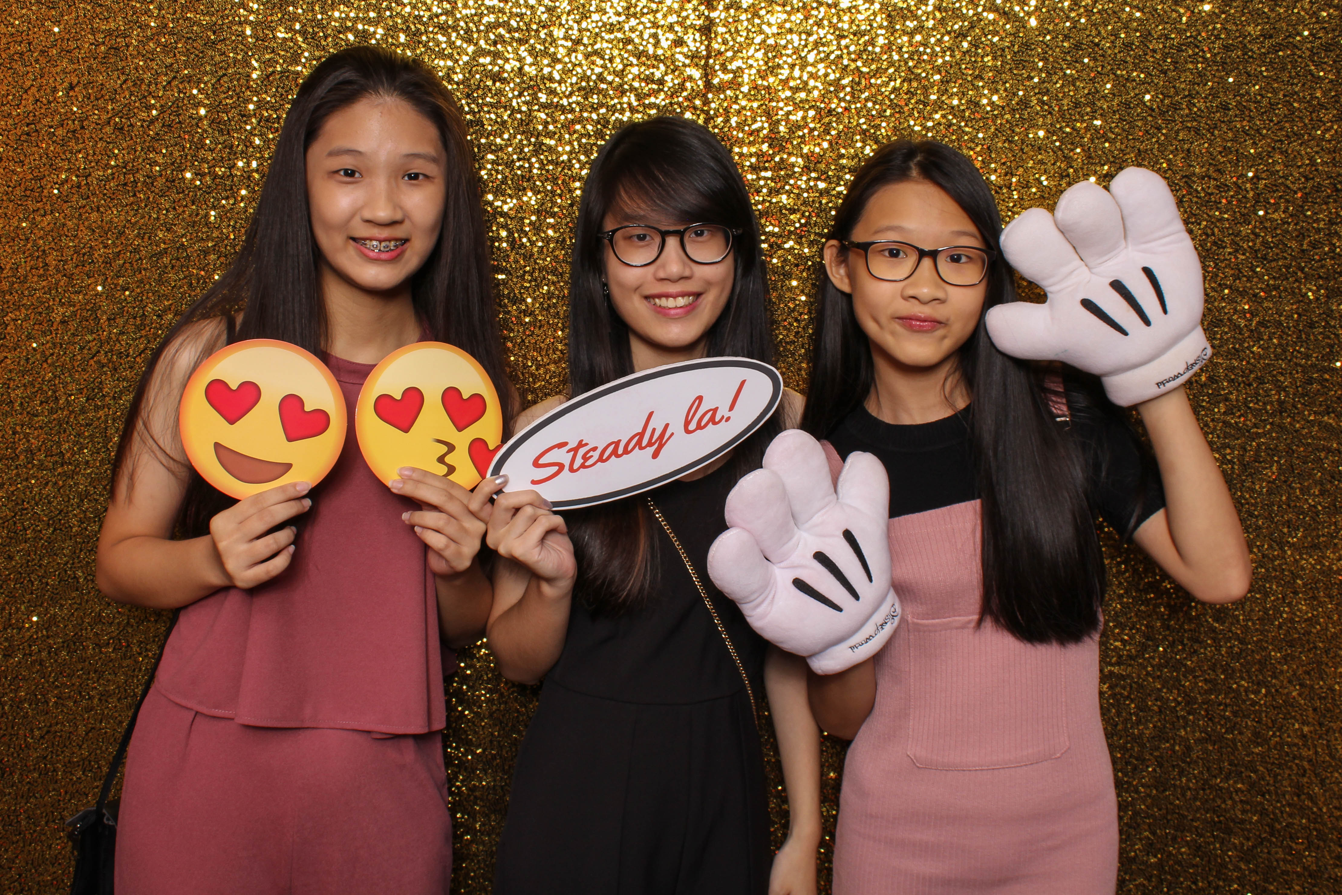 Photo booth 0806-75