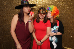 Photo Booth Singapore (25 of 152)