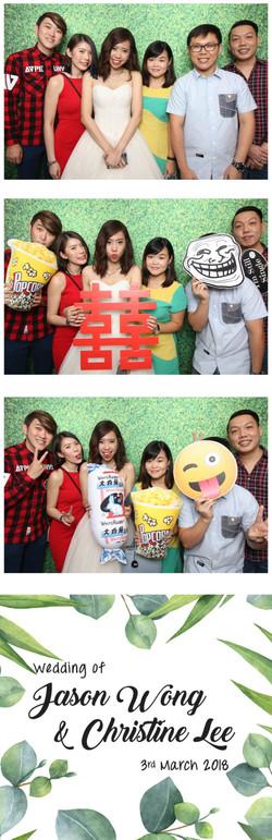 Photobooth 0302-13