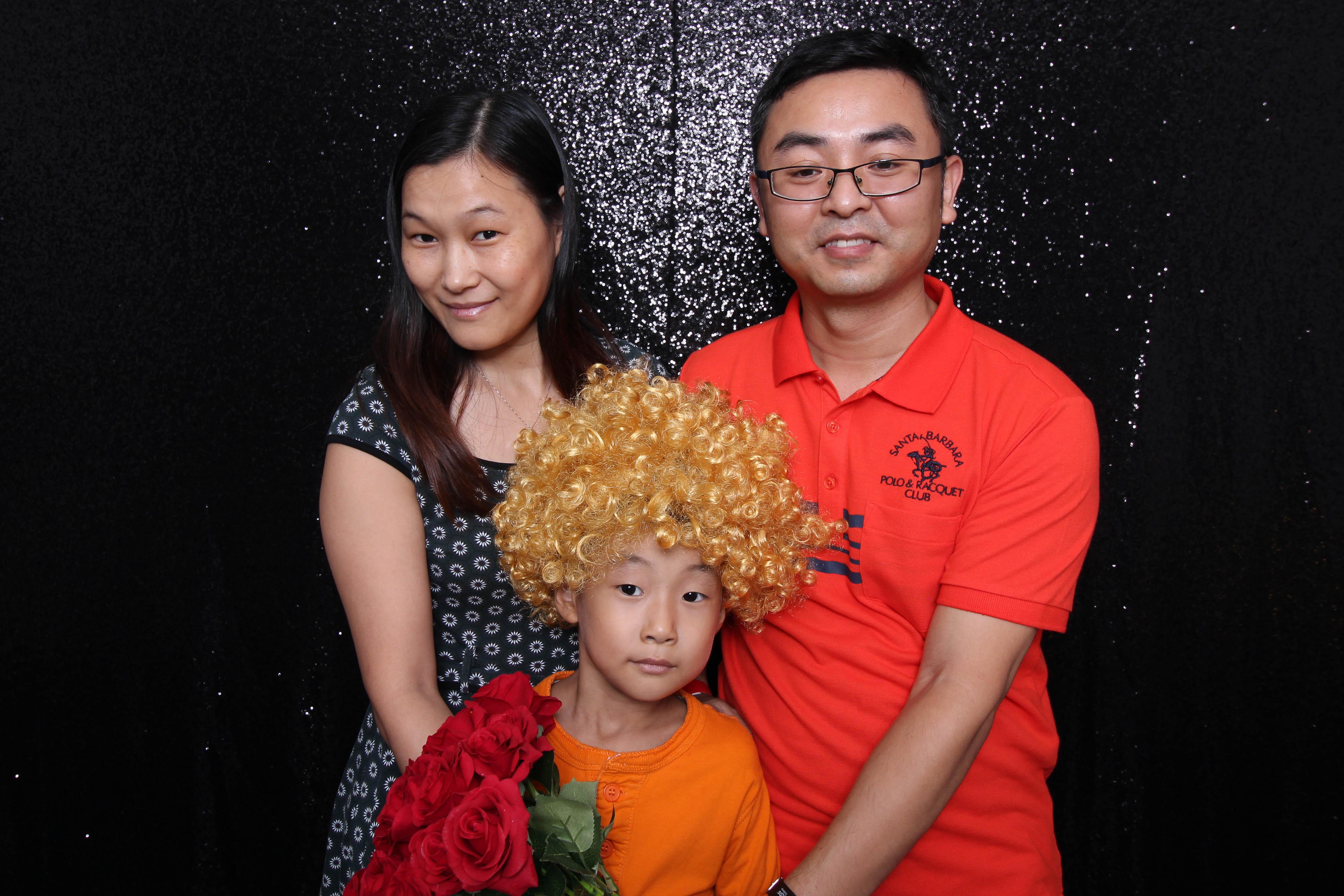 Photobooth 0701 (34 of 115)