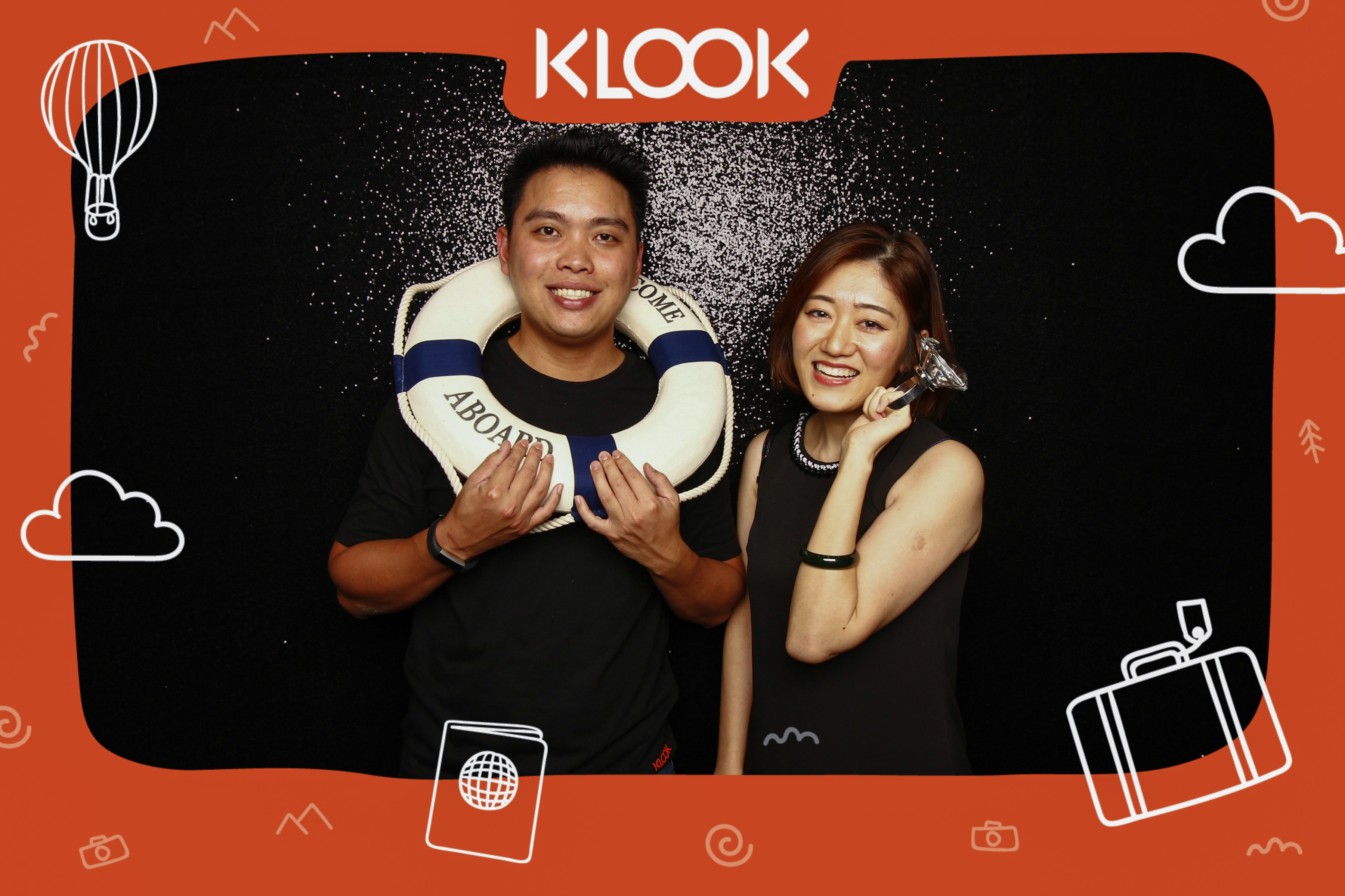 klook (82 of 120)