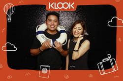 klook (82 of 120)