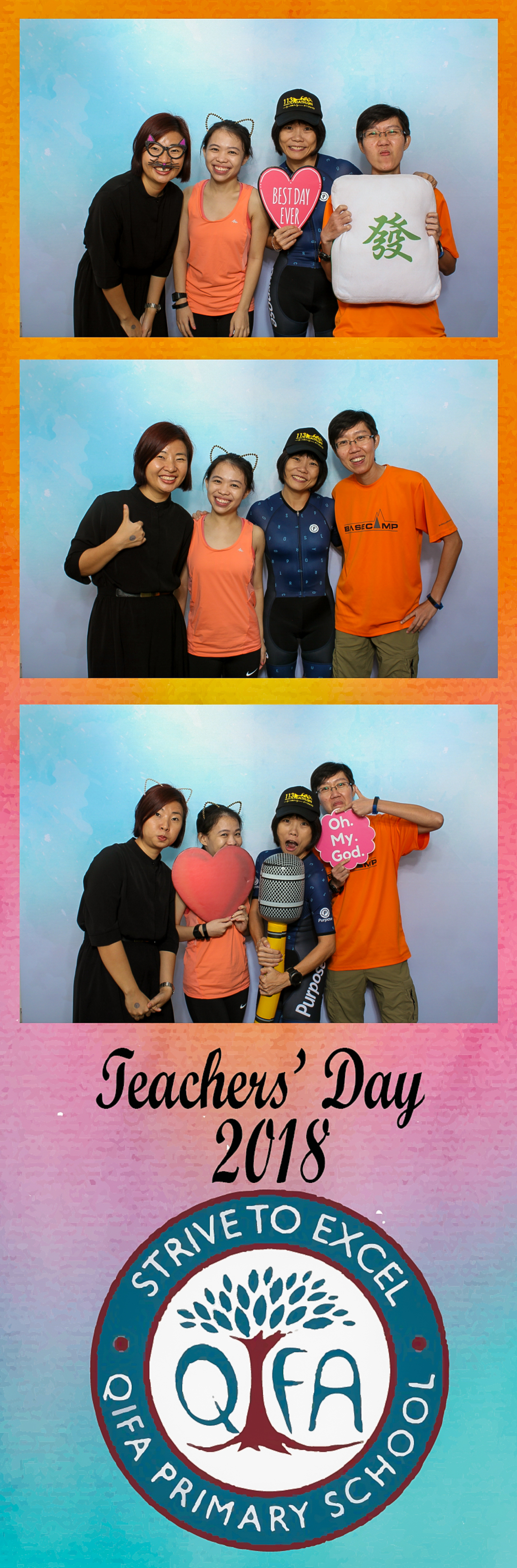 Photo Booth Singapore Whoots (35)