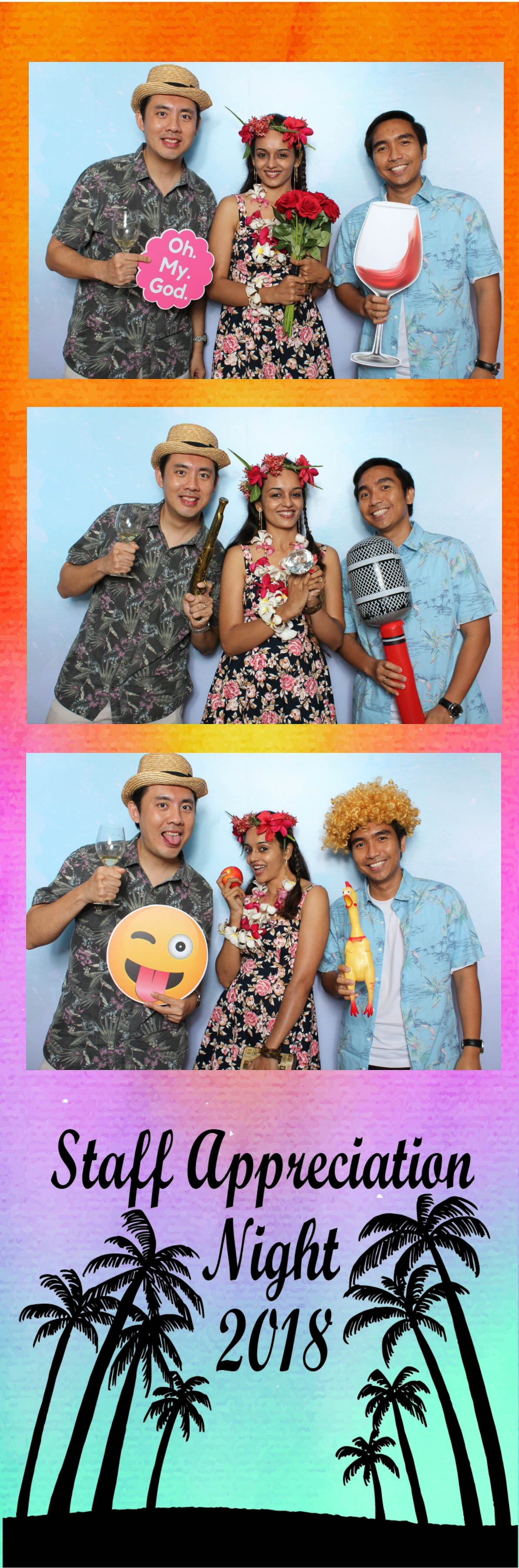 Photo Booth (19)
