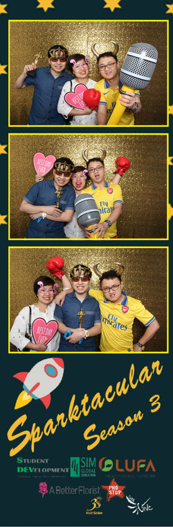 Photo Booth (4 of 37)