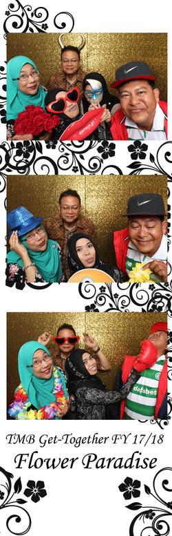 Photobooth 0701 (2 of 36)