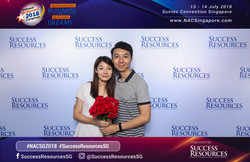 Photo booth 1407-63