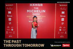 Photobooth Singapore Michelin (97)
