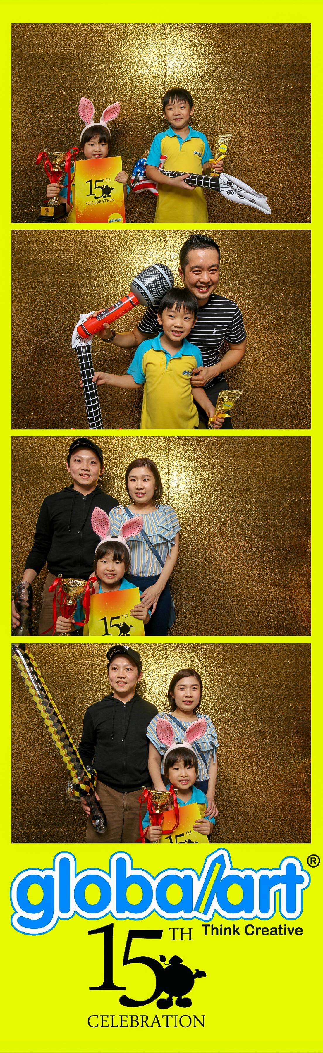 global art photo booth singapore (13)