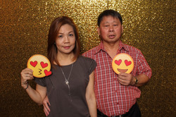 Photo booth 0806-68