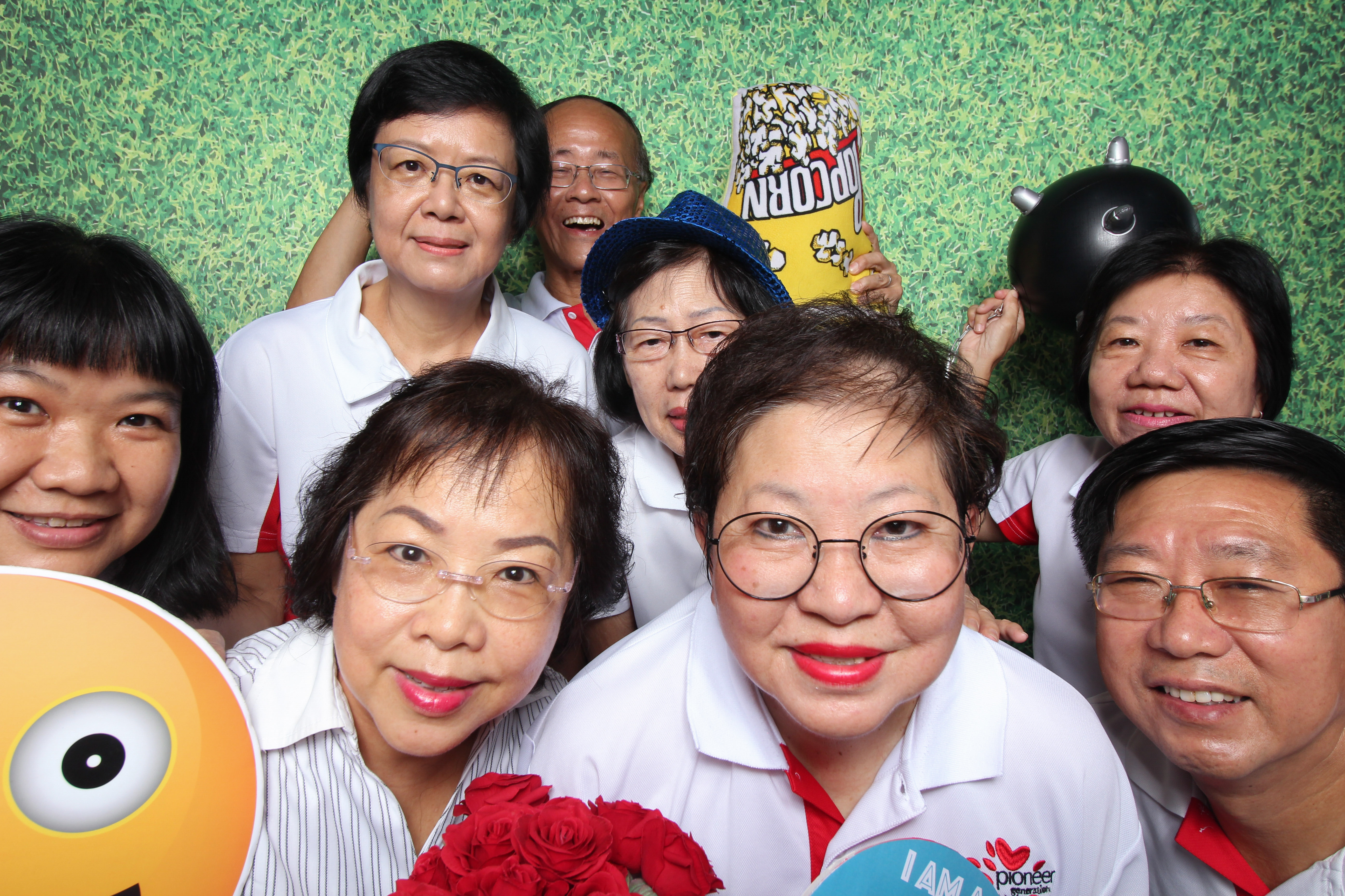 events photo booth singapore-32