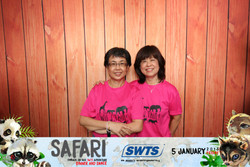 Photo Booth Singapore 0501 (35 of 52)