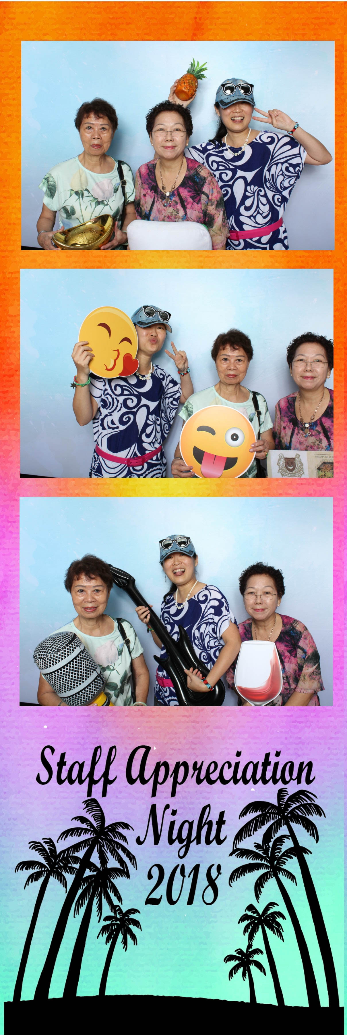 Photo Booth (26)