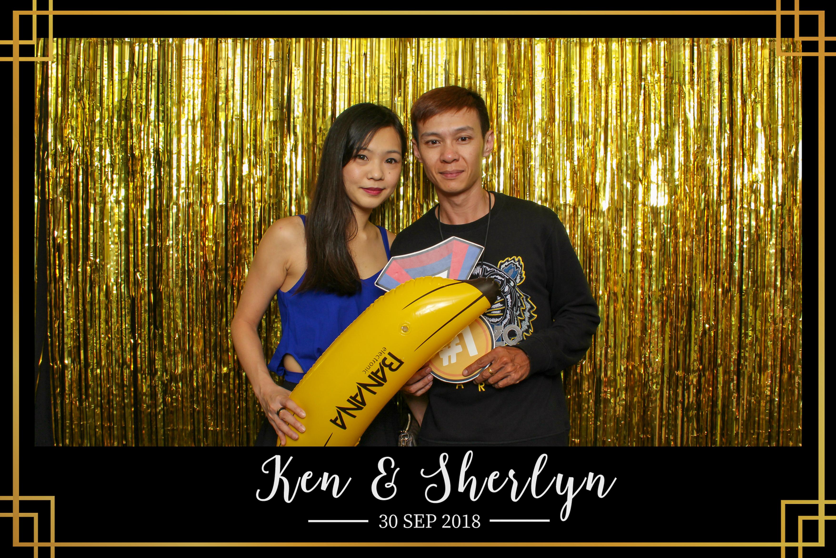 Ken Sherlyn wedding photo booth (33)