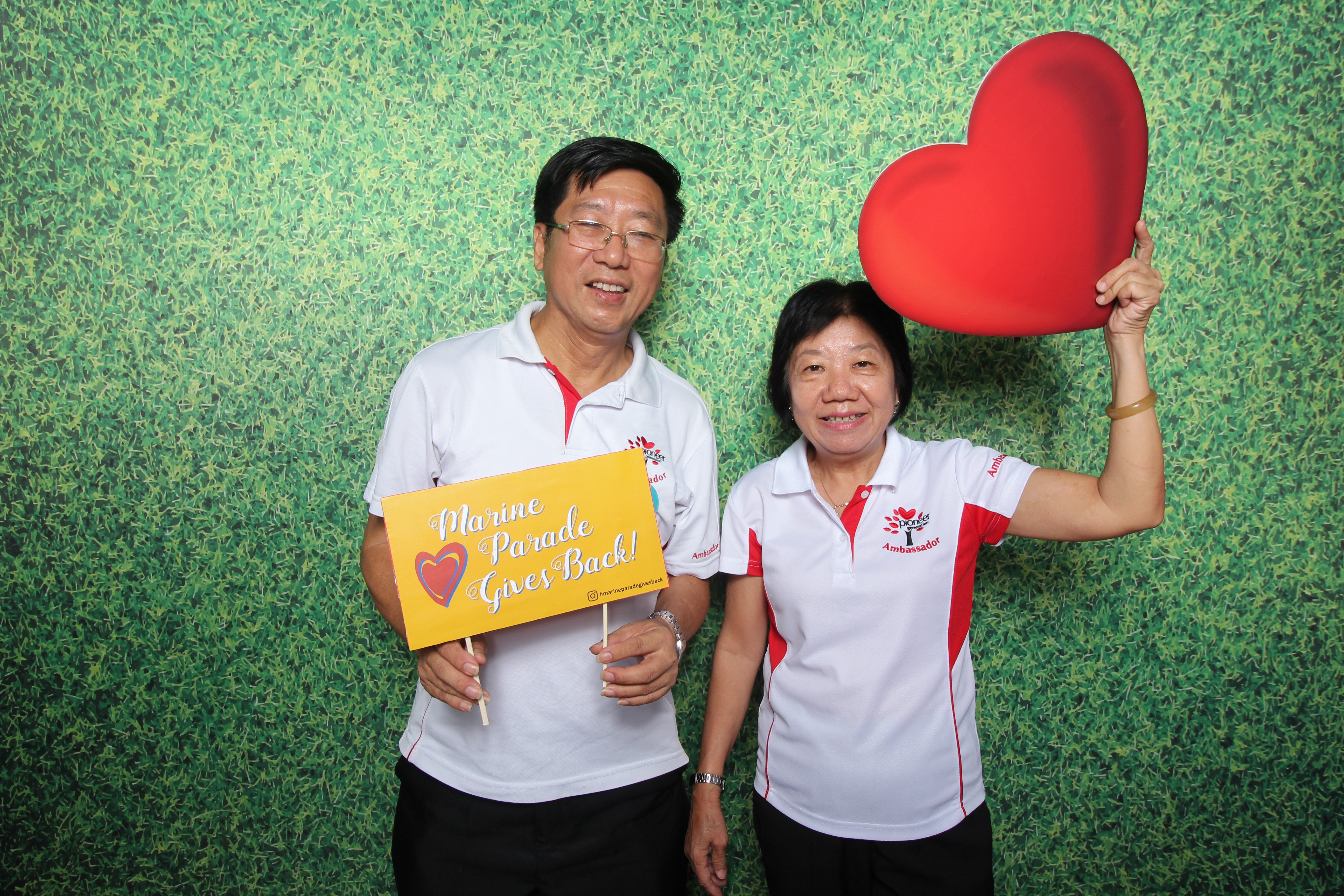 events photo booth singapore-172
