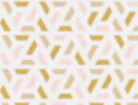 modern-01.jpg