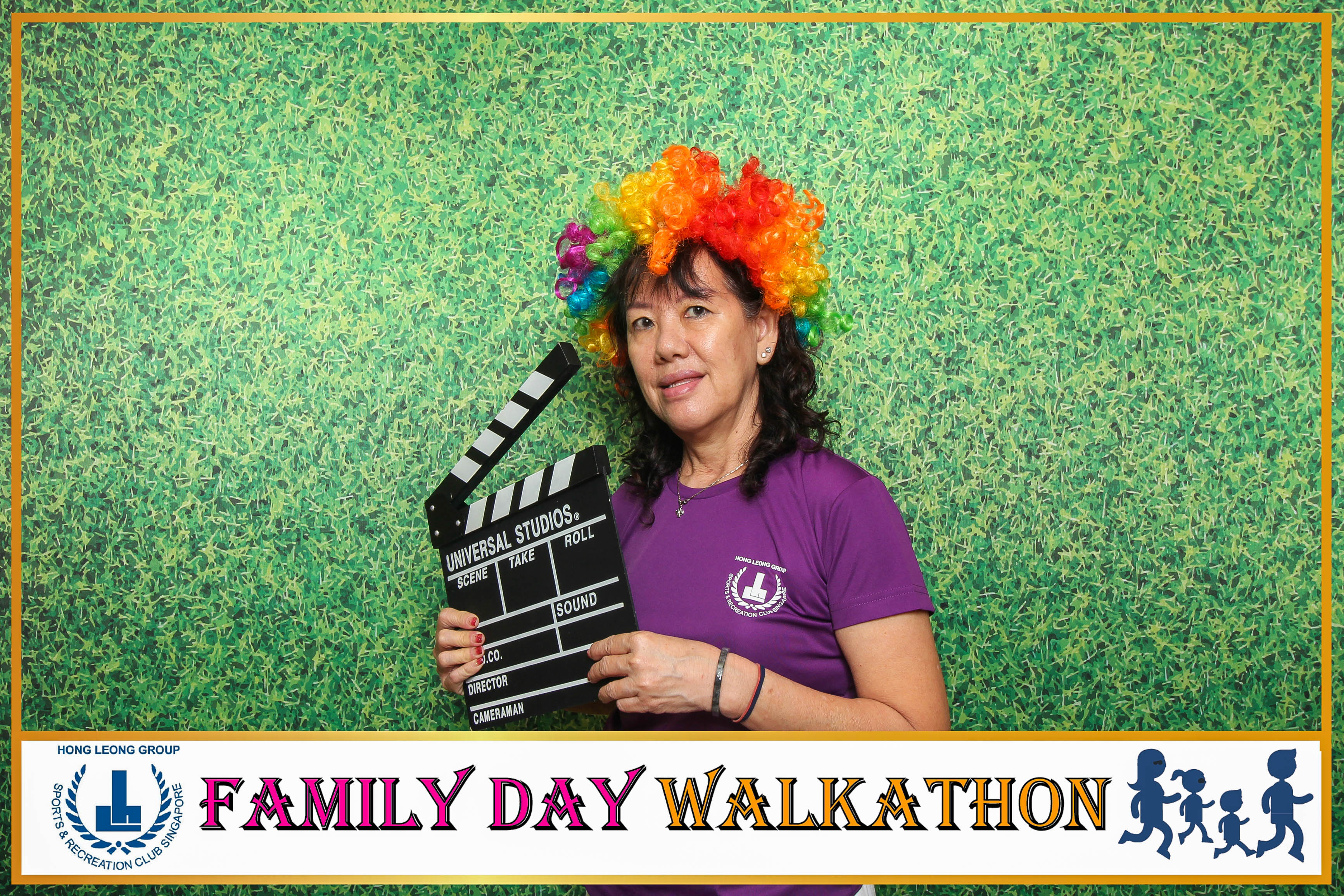 Photo Booth 1507-26