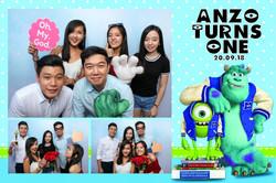 anzo birthday photo booth singapore (53)