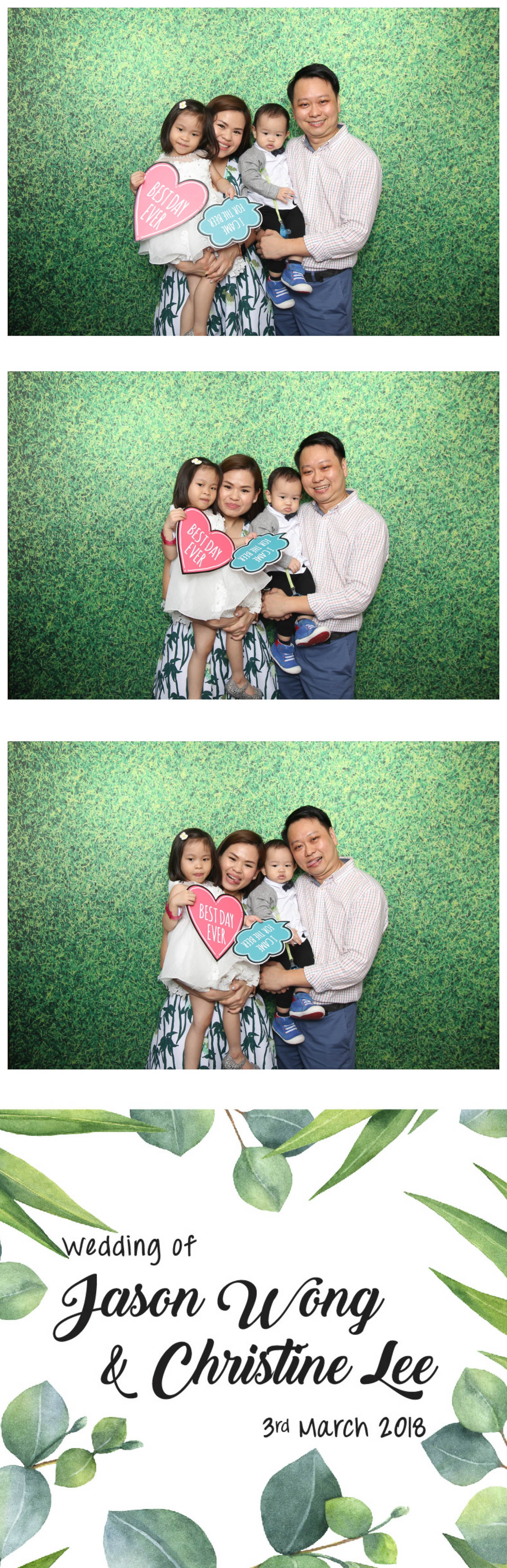 Photobooth 0302-51