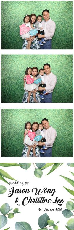 Photobooth 0302-51