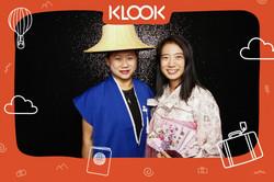 klook (29 of 120)