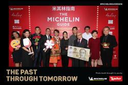 Photobooth Singapore Michelin (130)