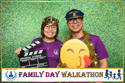 Photo Booth 1507-71