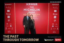 Photobooth Singapore Michelin (24)