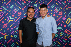 events photo booth singapore-12