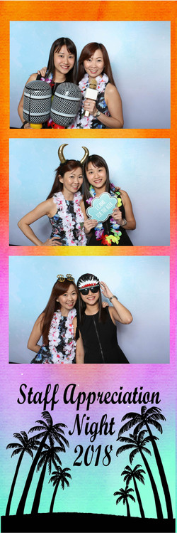 Photo Booth (65)