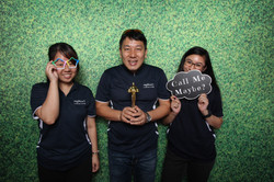 events photo booth singapore-99