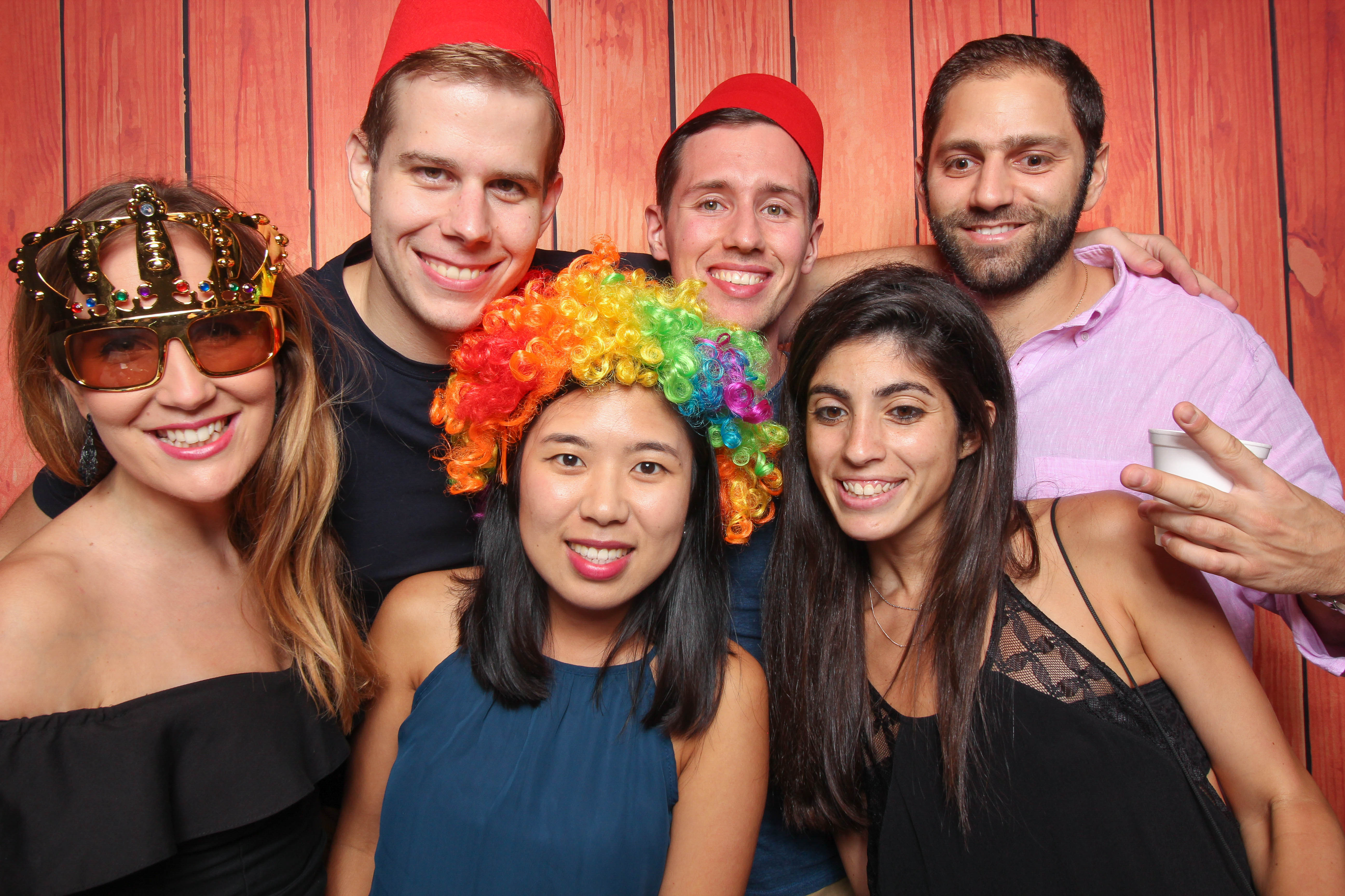 Photo Booth 0506-17