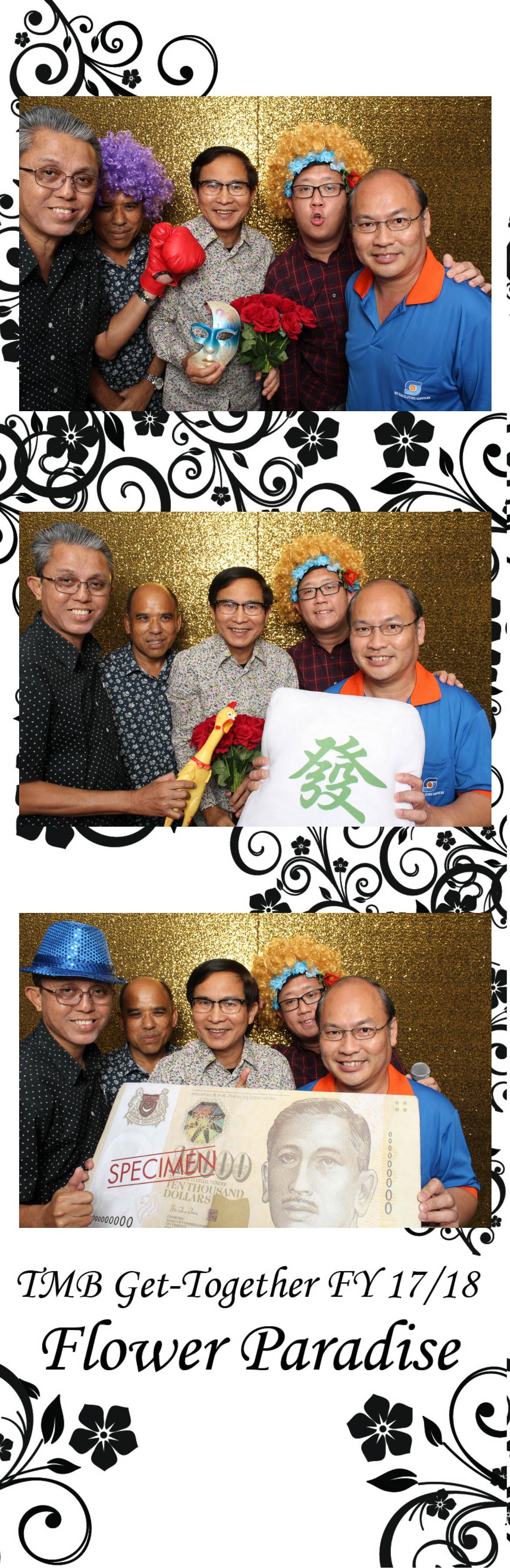 Photobooth 0701 (19 of 36)