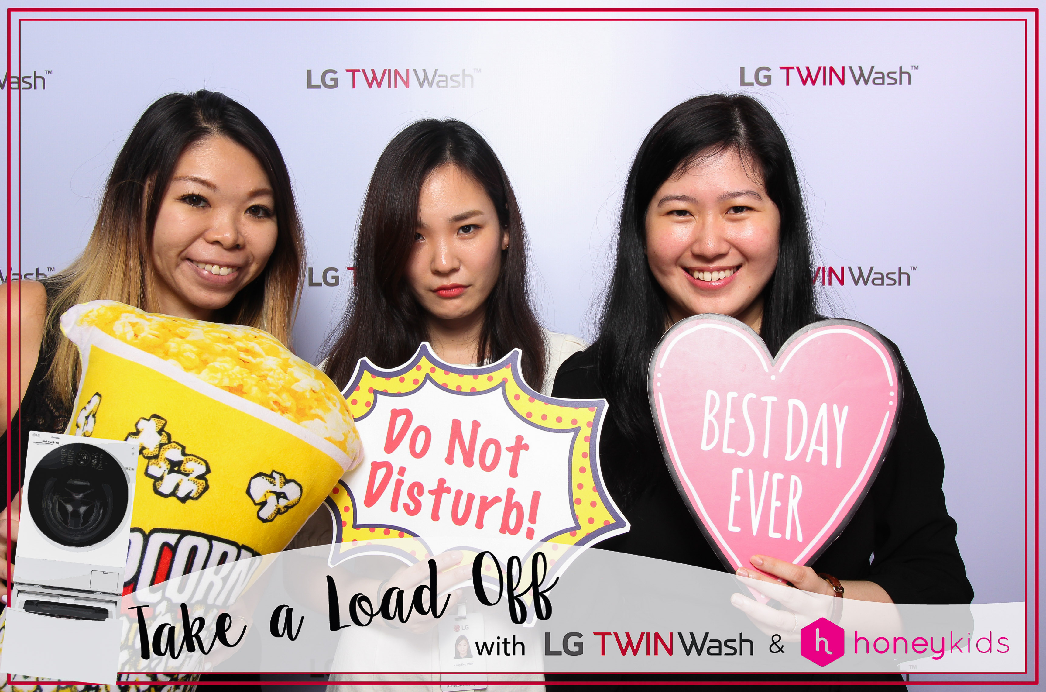 Sg photo booth-25
