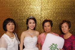 Photo booth 0806-10