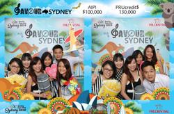 photo booth singapore (31)