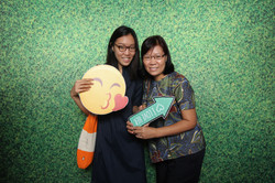 events photo booth singapore-68