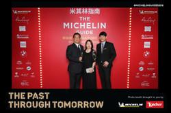 Photobooth Singapore Michelin (8)