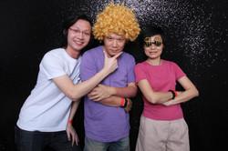 Photobooth 0701 (93 of 115)