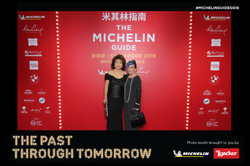 Photobooth Singapore Michelin (78)