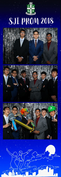 whoots photobooth-4