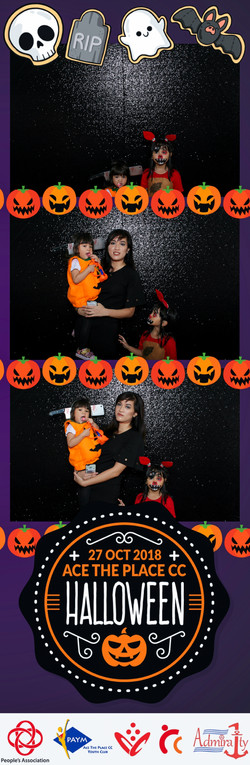 Whoots Photo Booth-9