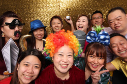 Photo Booth Singapore (17 of 152)