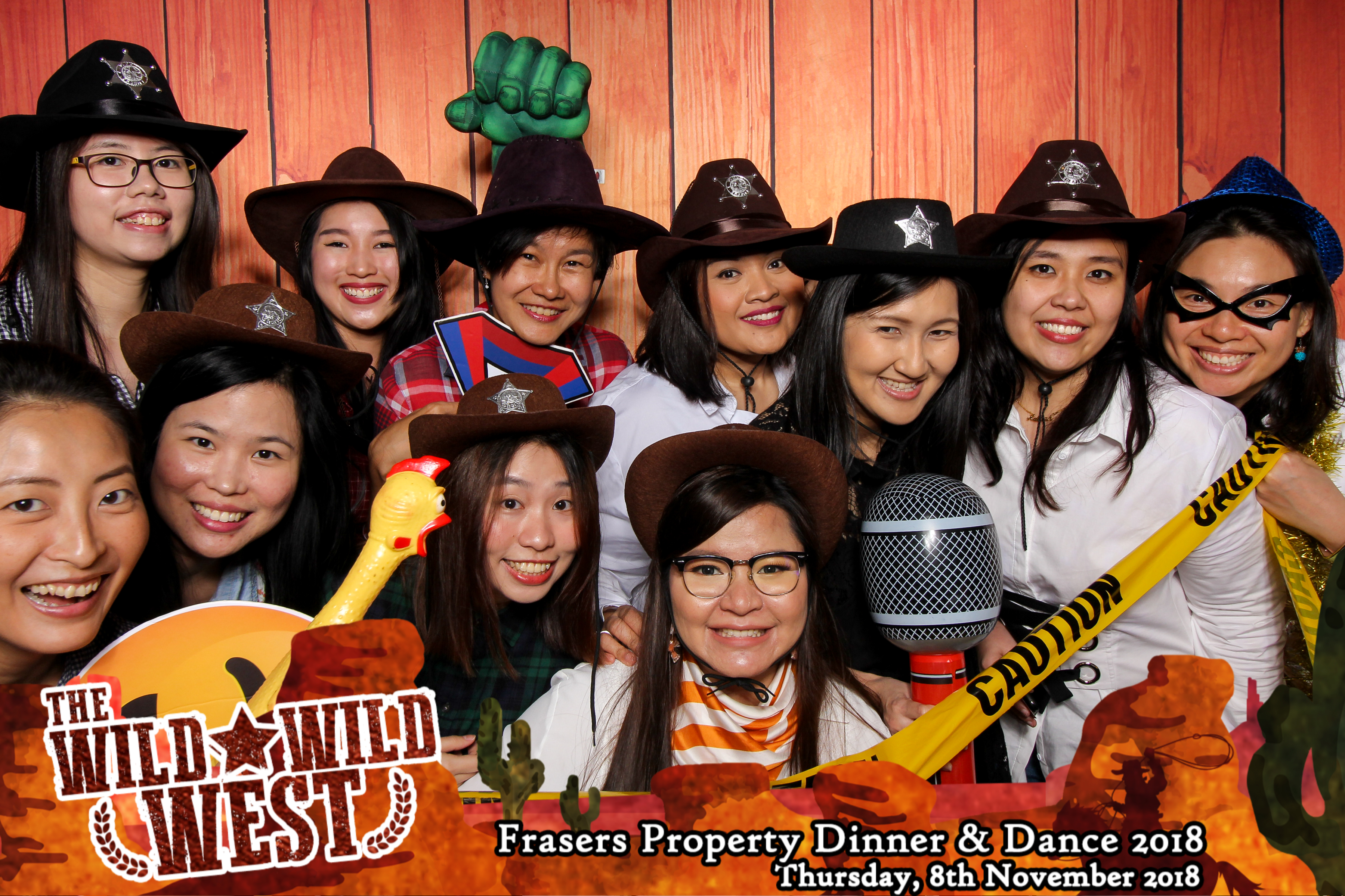 Whoots Photobooth 2 (48)