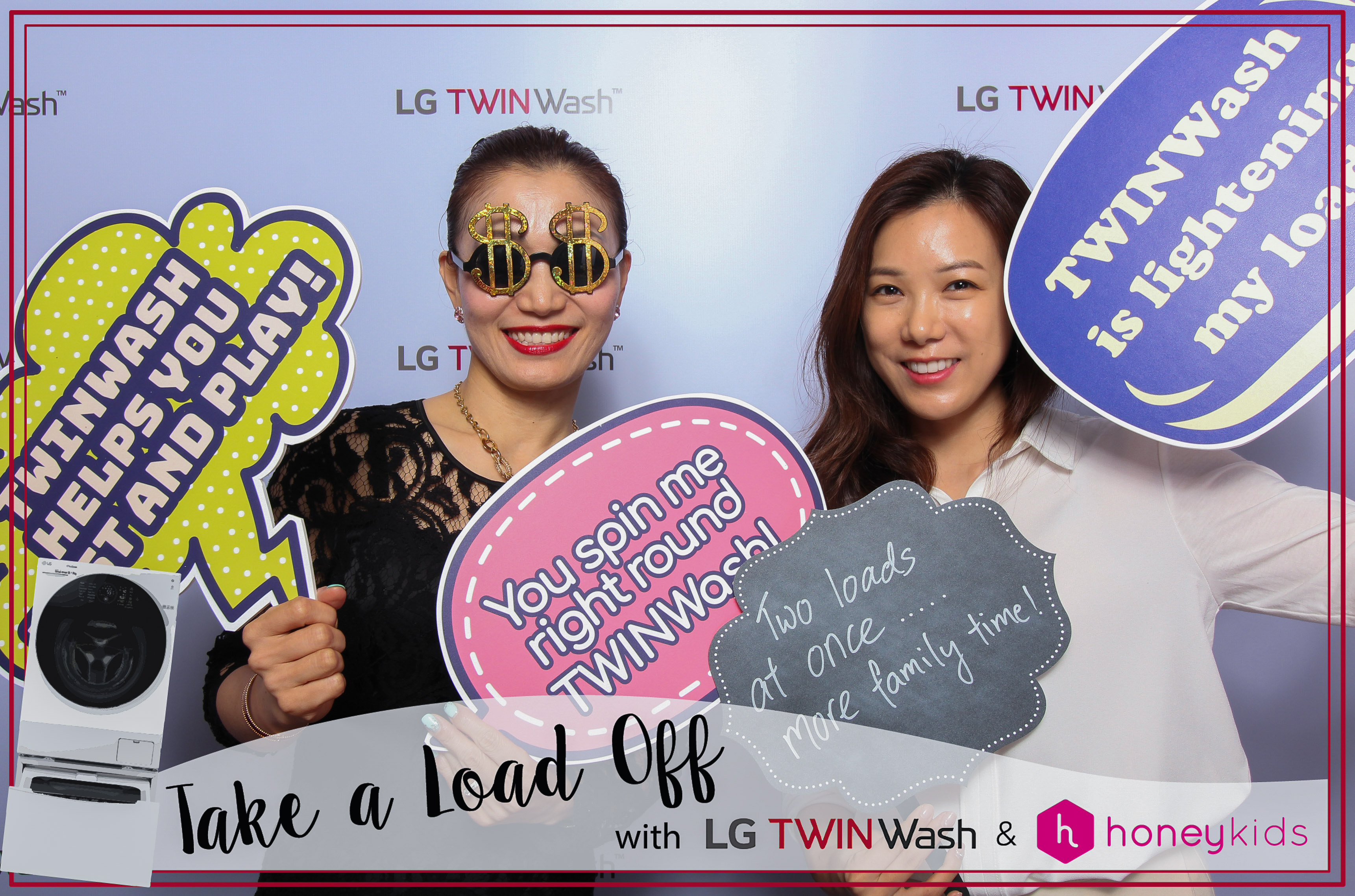 Sg photo booth-3
