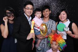 Photobooth 0701 (100 of 115)
